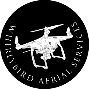 WhirlyBird Aerial Services