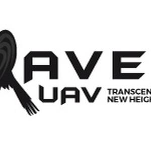 RavenUAV