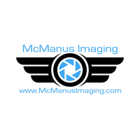 McManus Imaging, LLC