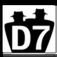 D7, Inc.