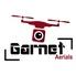 Garnet Aerials LLC