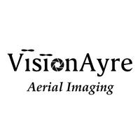 VisionAyre Aerial Imaging