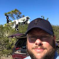 Emerald Coast Drone Services