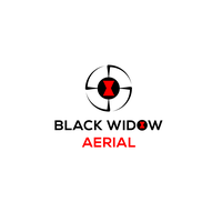 Black Widow Aerial Inc.