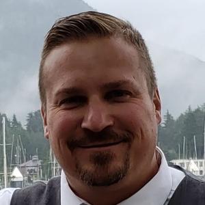 Jason Farber