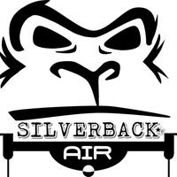 Silverback Air
