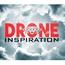 Drone Inspiration