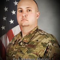 Matthew Barone