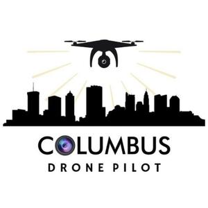 Columbus Drone Pilot