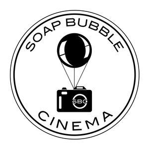 Soap Bubble Cinema