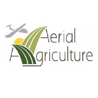 Aerial Agriculture LLC