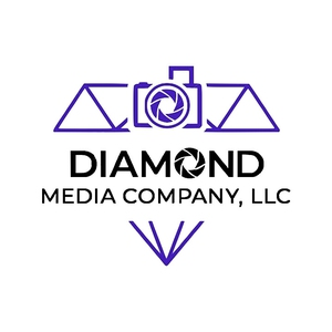 Diamond Media Company