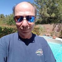 Cloudsurfer Aerials, LLC