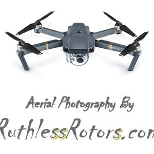 Ruthless Rotors