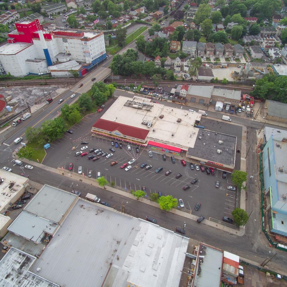 Staten Island Stores