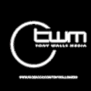 Tony Walls Media