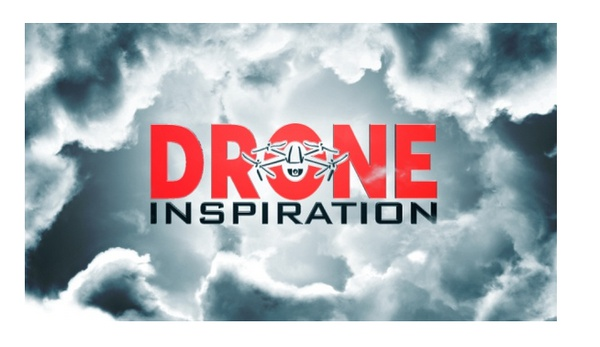 Drone Inspiration