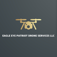 Eagle Eye Patriot Drone Services