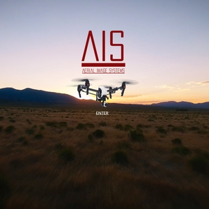 AIS Aerial Image Systems