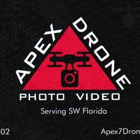ApexDrone