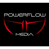 Power Flow Media