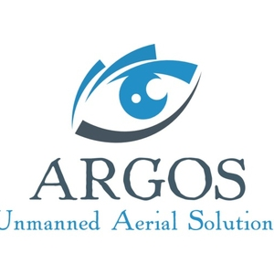 Argos Unmanned Aerial Solutions, LLC