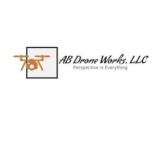 AB Drone Works, LLC