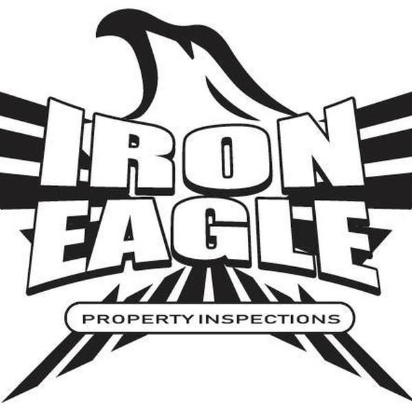 Iron Eagle Photography