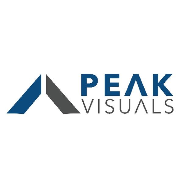 Peak Visuals