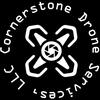 Cornerstone Drone Services LLC