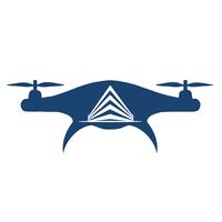 Aerial Masters