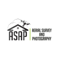AERIAL SURVEY AND PHOTOGRAPHY, LLC