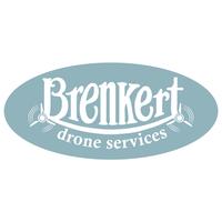Brenkert Drone Services, LLC