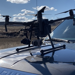 Great Basin Aerial Imaging