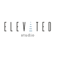 Elevated Studio