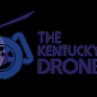 The Kentucky Drone Guy LLC