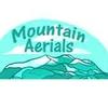 Mountain Aerials, LLC