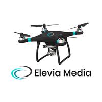 Elevia Media, LLC
