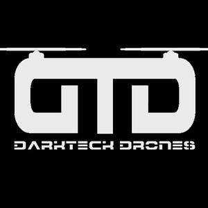 Darkteck Drones