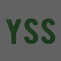 Yonder Sky Solutions, LLC