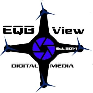 www.eqbview.com