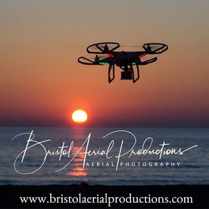 Bristol Aerial Productions