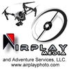 AirPlay Media and Adventure Services, LLC.