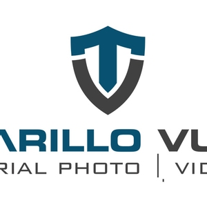 Tarillo Vue Aerial Photo Video
