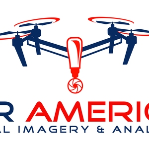 Air America Aerial Imagery & Analytics
