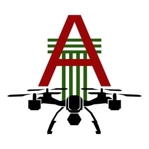 AeroTract