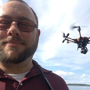Emerald Coast Drone Services