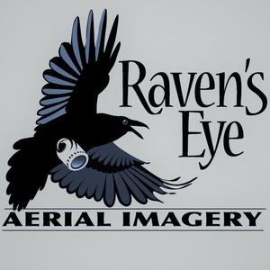 Raven's Eye Aerial Imagery