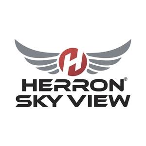 Herron Sky View