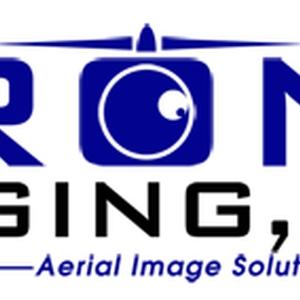Digital Drone Imaging, LLC